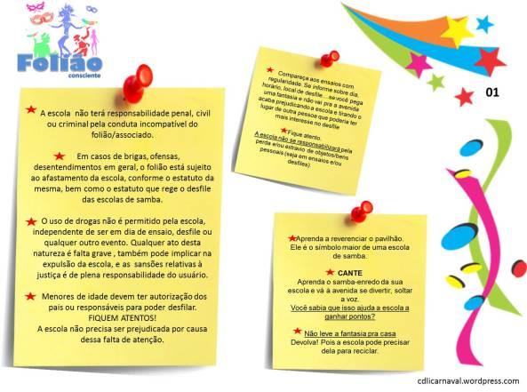 01_folião_consciente-cdli